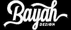 BAYAH DEZIGN